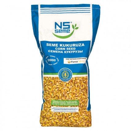 Семена Кукурузы НС 3030 (ФАО 330) - Сербская селекция
