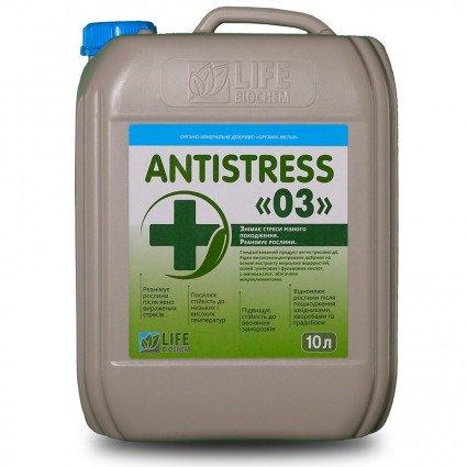 Антистресс 03 / Antistress 03