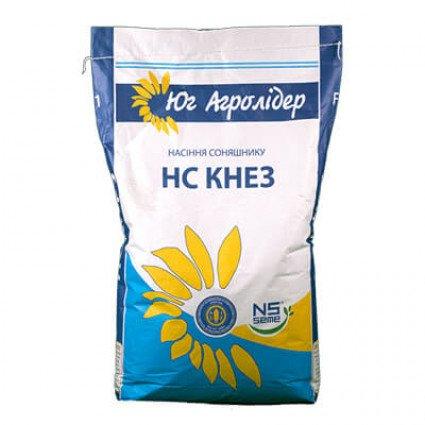 Семена Подсолнечника НС КНЕЗ - Цена за 1 мешок
