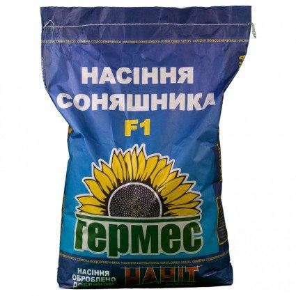 Семена Подсолнечника Одиссей - Цена 1100 грн за 1 пос/ед