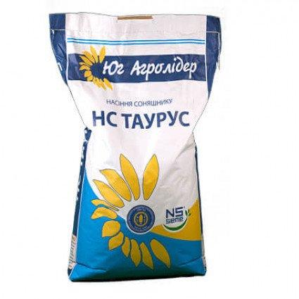 Подсолнечник Таурус - Цена за 1 мешок