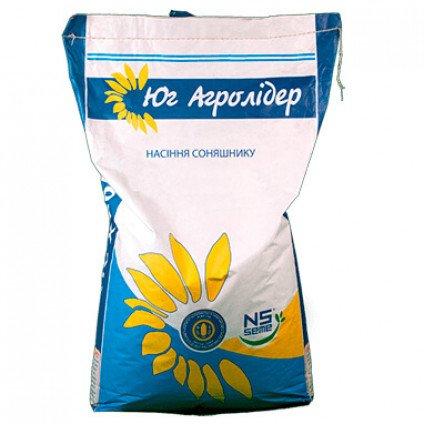 Семена Подсолнечника Меридиан - Цена за 1 пос/ед