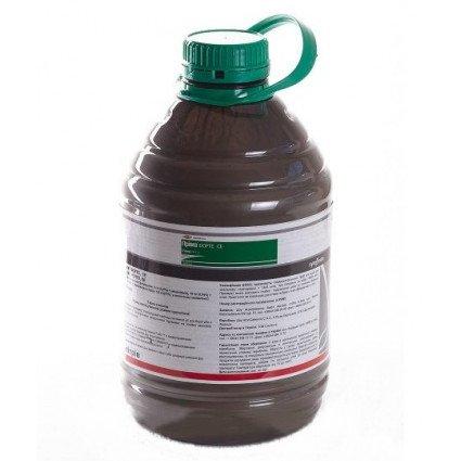 Гербицид Прима - Цена за 5 л