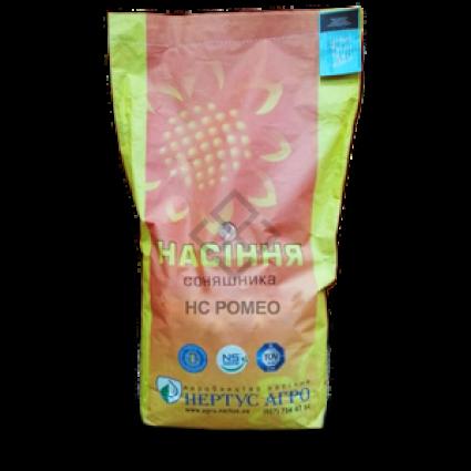 Семена Подсолнечника НС Ромео - Цена за 1 пос/ед